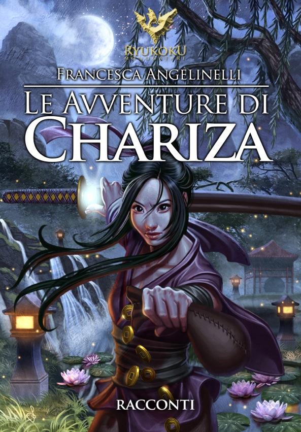 Le avventure di Chariza