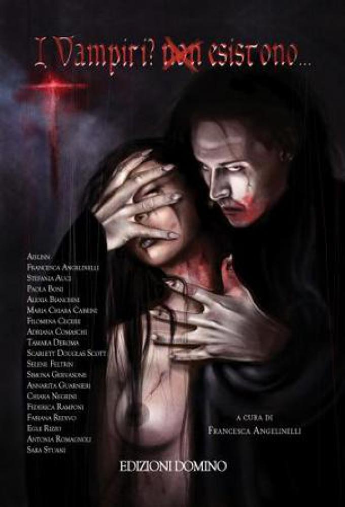 vampirinonesistono