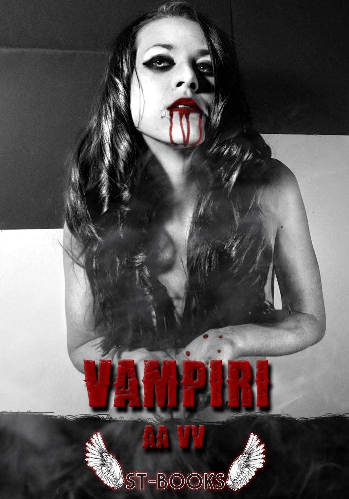 Copertina-Vampiri-copia