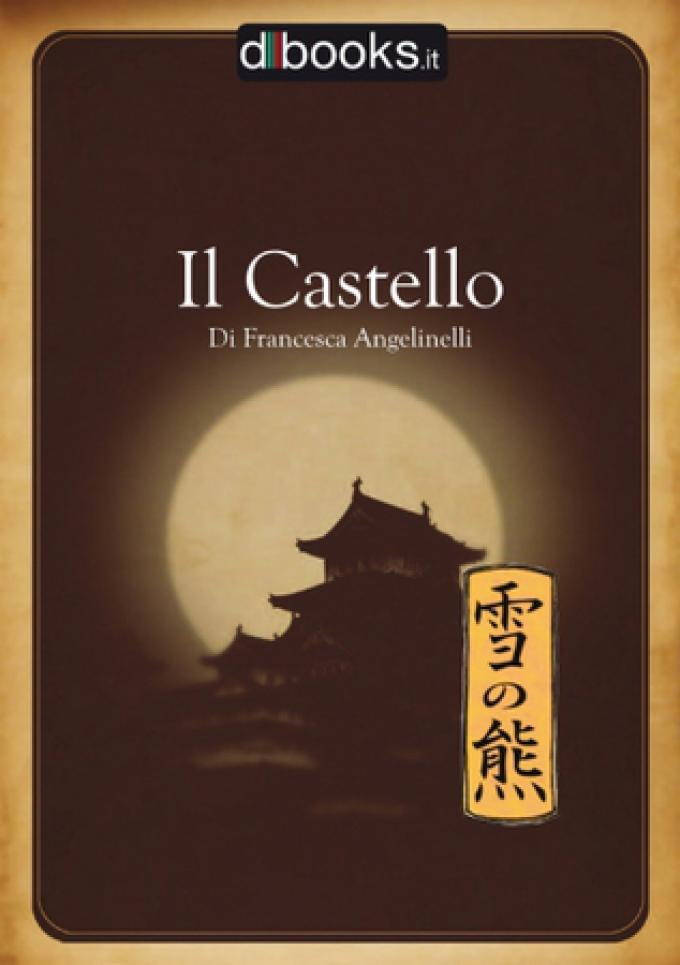 il_castello_cover_web