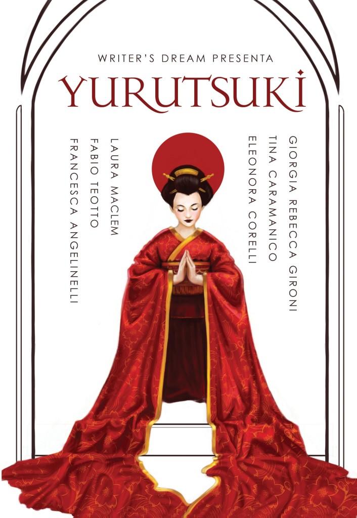 yurutsuki